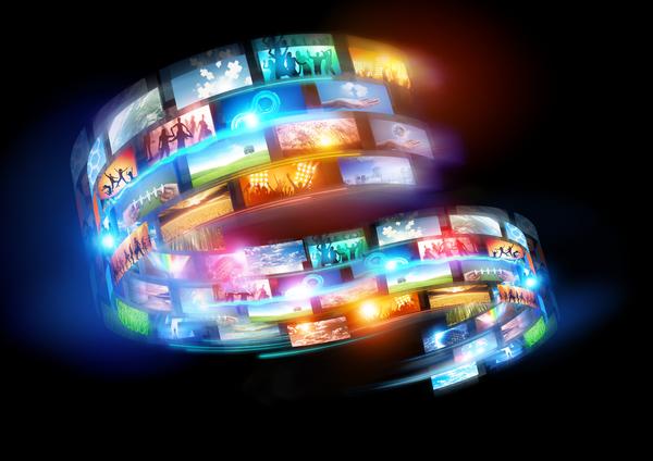 Digital Marketing: Social Media